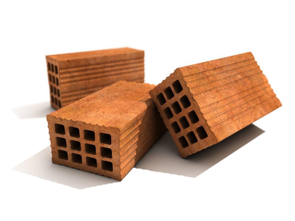 Materiały budowlane możemy zamówić z dowozem