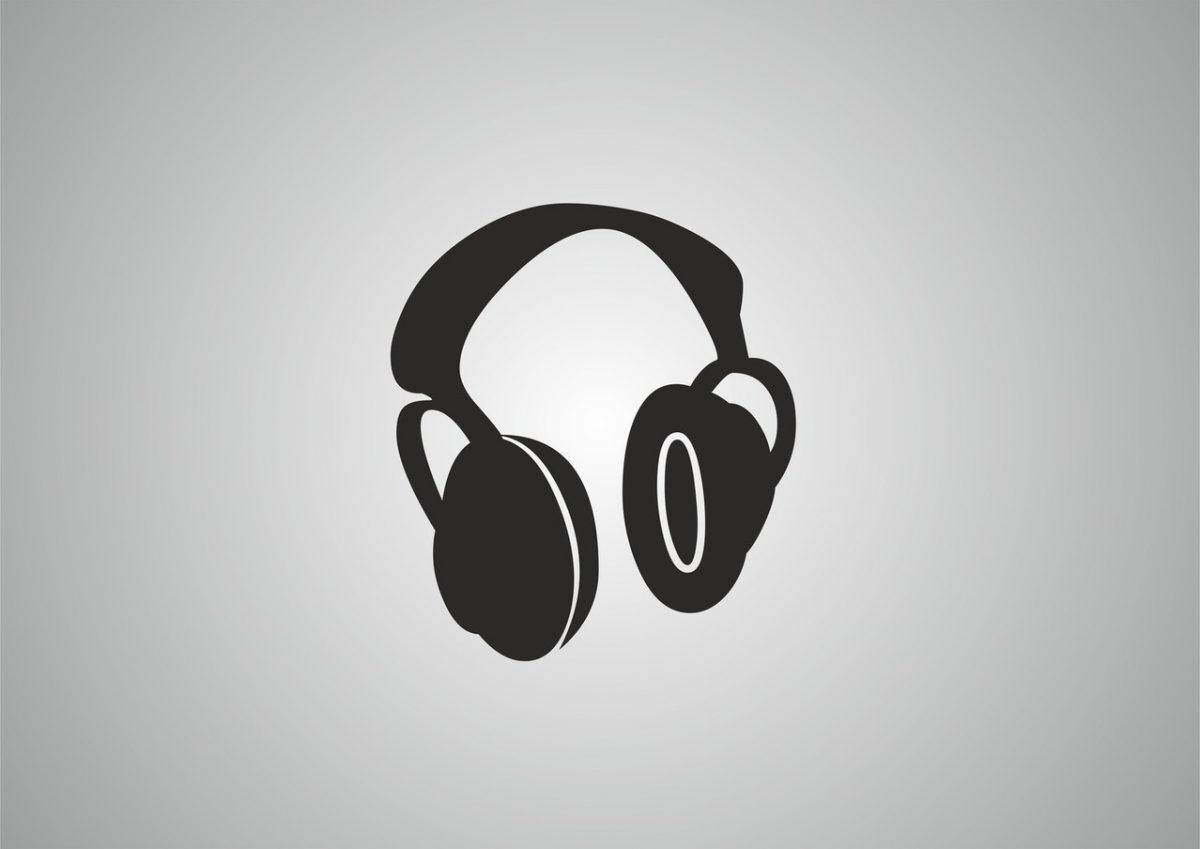 Myspace – szansa dla młodych artystów